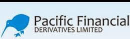 Pacific Financial