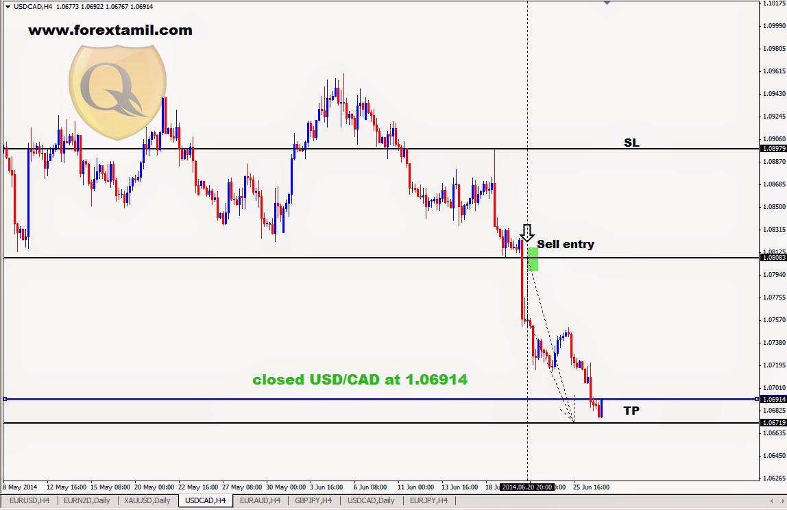 Forex Market Training,Online Forex Signals,Forex Trading Signal,Best Learn Forex,Currency Trading Free