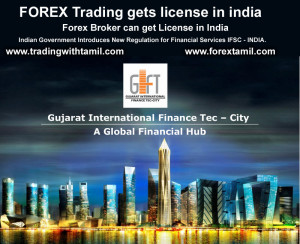 Robot Forex,Currency Chart,Forex Alerts,Live Foreign Exchange Rates,Forex Brokers List