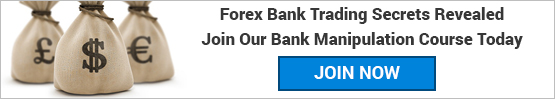 Forex dealers in ernakulam