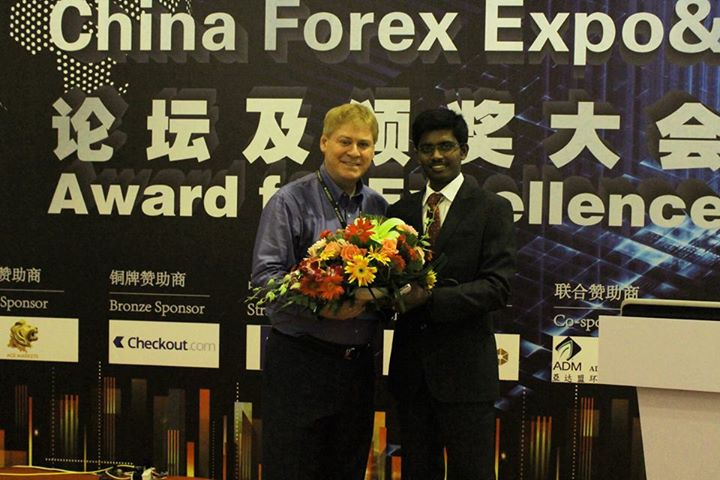 Mr tamil forex