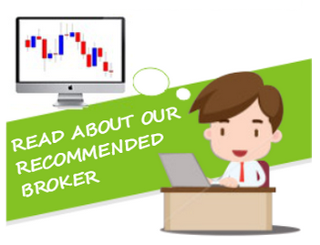 Forex trading brokers in bangalore