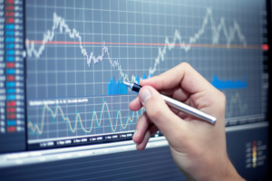 The Power of Confluence in the Forex Market