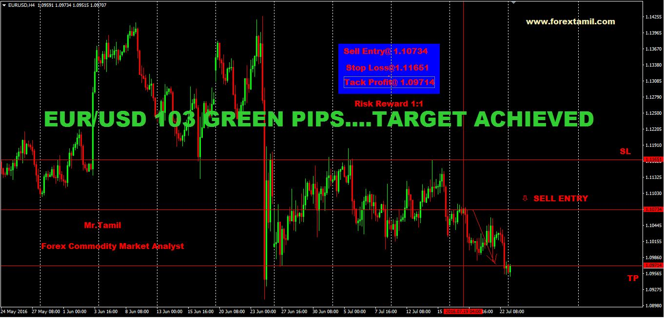 Forex trading in chennai india