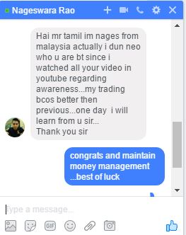 Forex broker in tamilnadu