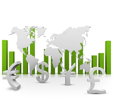 Fundamental Analysis-Section VII: Common Practices Used by Fundamentalists Start Trading  Open Practice Account Download MetaTrader 4 Why Trading?- indiansharebroker.com