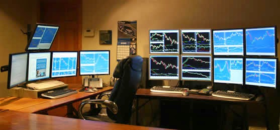 mini forex, forex trading software, forex trading day , forex signal, forex book , Forexintamil,tamilinforex