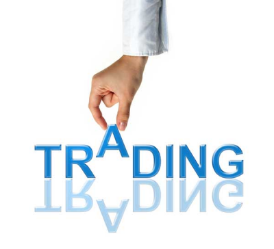 Four Important Trading Skills You May Not Learn From Forex School