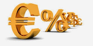 Currency Trading Basic Concepts-Section IV: Lots,allahabad.evenforex.in,Pips and Spreads best Forex education in India, best online Forex trading education in India, Forex education online