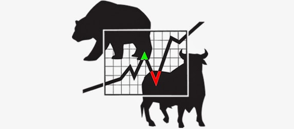 Currency Charts,Fx, Forex,Forex India, Forex trading India, forex-tamil, tradingwithtamil