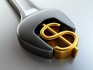 forex system, software forex, trading system forex, forex trading currency forex , market forex broker