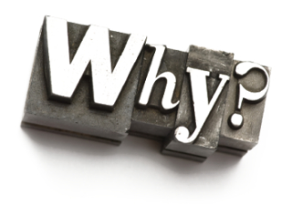 why-are-you-trading-forex4