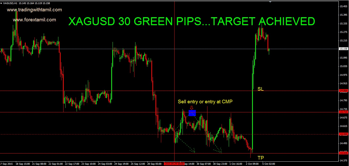 Earn Money With Forex,Forex Signal Sms,What Is Fx Trading,How To Forex Trade,Forex Trading Online