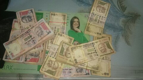 MY LIVE ACCOUNT TOTAL  WITHDRAWAL 11000 USD DIWALI SPECIAL