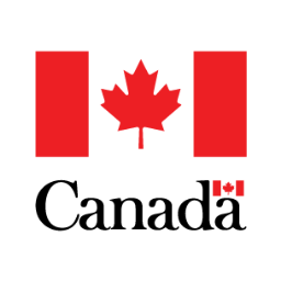 REASONS WHY YOU SHOULD SELL CANADIAN DOLLAR THIS WEEK.