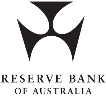 RBA MADE CASH RATE REMAIN AT 1.50%
