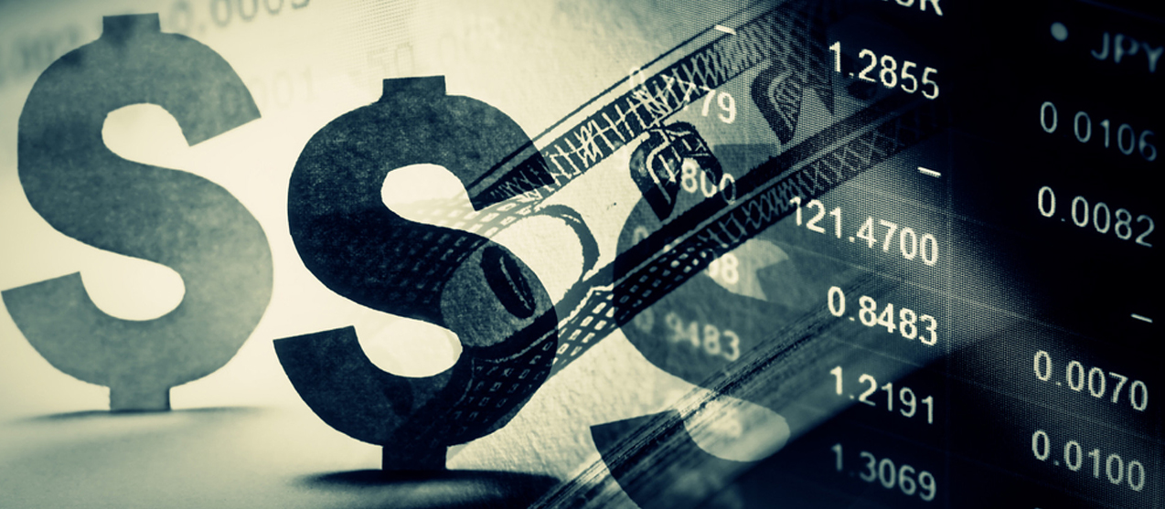 How to make Money On Forex trading?