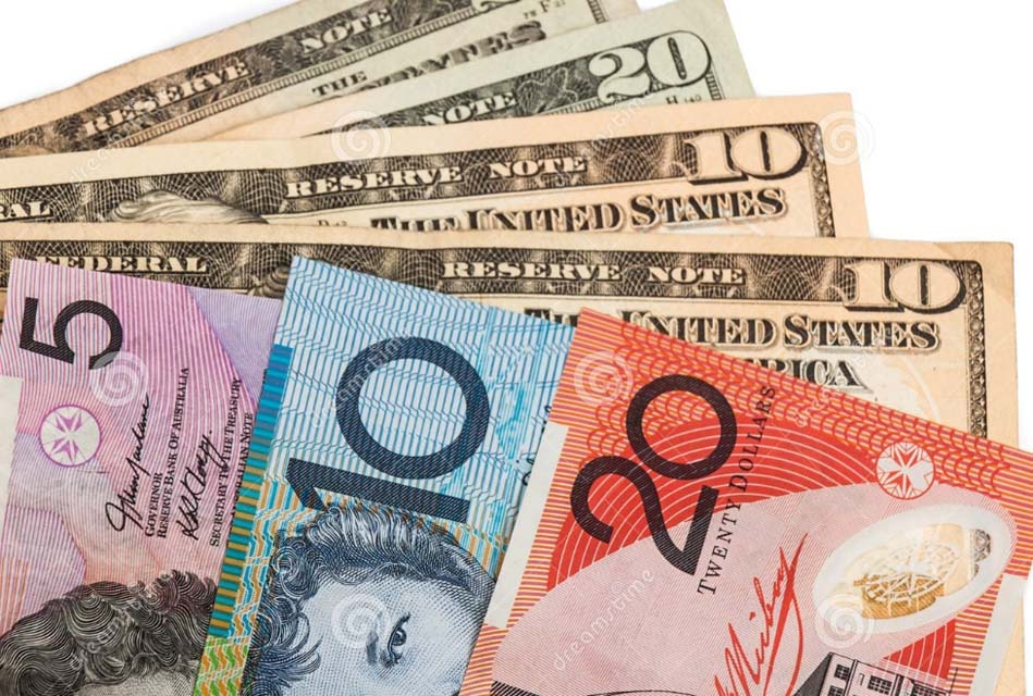 AUD/USD Forex Technical Analysis – Daily Chart Strengthens Over .7078, Weakens Under .7016