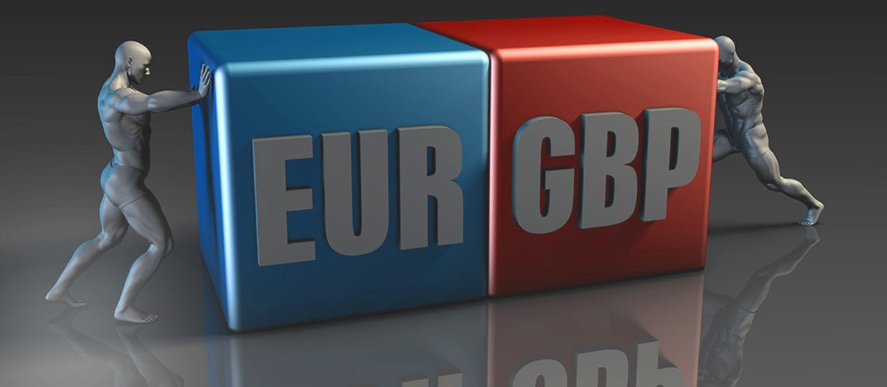Global Monetary policies attracting the Traders.